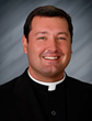Rev. Ryan P. Lewis, JCL, STL