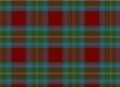 The Ellis Island Tartan