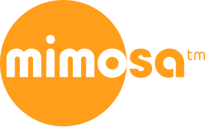Mimosa Announces 802 11ac Integration with Airspan's LTE