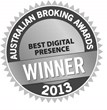 Winner Best Digital Presence