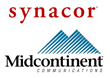 Synacor and Midcontinent Communications Deploy Auto Authentication for...