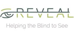 Reveal Optical