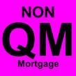 Non QM Mortgage Lenders