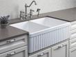 HomeThangs.com Has Introduced A Guide To Alternative Materials For A...