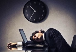 Need Office Naptime? Convince Your Boss With Latest Article from Sleep Junkie