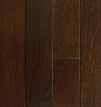 Wood Flooring 218N Brazilian Walnut IPE Brown Ferma Wood Flooring ...