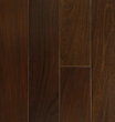 Ferma Wood Flooring 218N Brazilian Walnut IPE Brown