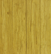 Ferma Wood Flooring G36SW-N Strand Woven Bamboo Natural