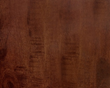 LessCare Mahogany 12MM LAMINATE FLOORING