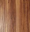 Ferma Wood Flooring 3216CC Classic Chestnut