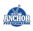 Anchor Pest Control
