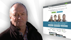 New coaching videos from All Blacks ex-coach Graham Henry