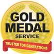 Jersey City Drain Cleaning by Gold Medal Service is Available This...