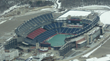 Mexico vs. Portugal Tickets Gillette Stadium: Ticket Down Cuts Prices...