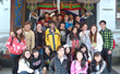 Welcome to Join Budget Tibet Tours 2014! Local Travel Agency TCTS...