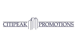 Citipeak Promotions Ltd - London