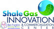 Shale Gas Innovation & Commercialization Center