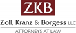 Zoll, Kranz & Borgess, LLC Continues to Investigate Injuries...