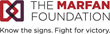 The Marfan Foundation and Johns Hopkins Hospital Co-Host the 30th...