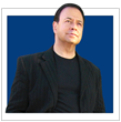"Gary Zamora's ""Prophetic Edge"" Radio Broadcast Now On iHeartRadio"