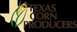 TCP Logo