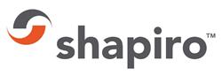 Samuel Shapiro & Company, Inc.