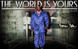 Ronnie Coleman - The Business Man