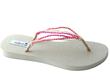 flip flop sandal