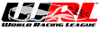 Connect First Partner, World Racing League, to Host Second Race of the...