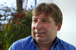 SMPTE® 2014 to Feature In-Depth Sessions on Networked Media,...