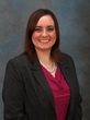 AlignLife Peoria Purchased by Dr. Andrea Forget-Schnowske