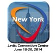 SharePoint Fest Conference Coming to New York City