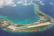Marshall Islands & Atolls - UNESCO Site of Largest Nuclear Blast in US History