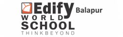 Edify world school balapur hyderabad