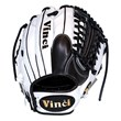 Vinci JC3300-L Black and White