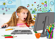 eduXtive Launches New Website with Complimentary Online Learning Games