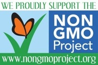 MegaFood products are Non GMO Verified