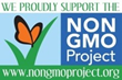 MegaFood Vitamins Announces 37 Additional Non GMO Verified Products
