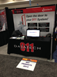 DataTech911's Participation at the EMS TODAY 2014 Conference