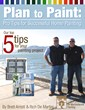 "Introducing ""Plan to Paint: Pro Tips for Successful Home Painting"" a..."