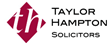 Taylor Hampton Solicitors Limited are recognised as experts in the...