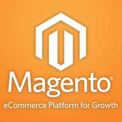 Best Magento Hosting Plans in 2014