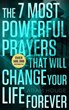 Best-selling Author Adam Houge Offers the 7 Most Powerful Prayers That...