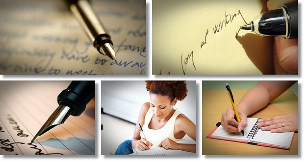 really good creative writing ideas Sometimes all you need is a sentence to get your creative juices flowing again here's 99 sentences to get you thinking and get you writing  hobbylark » writing 99 starter sentences updated on may 10, 2016 trina lynne more trina lynne has been writing, editing and consulting writers for 8 years  very good for writing my detailed.
