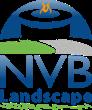 NVB Landscape