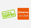 World of Camping Announces Exclusive UK Distribution of KingCamp Brand...