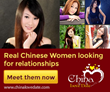 China Love Date, Worldwide Matchmaking Service to Help Western Men...
