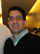 Tariq Drabu Warns Colleagues About the Rise in Counterfeit Dental...