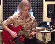"Announcement: BluesGuitar.com Releases ""Blues Guitar Lesson in the..."