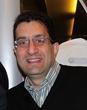 Dr Tariq Drabu Praises a Recent Study From Newcastle University